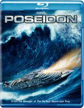 Poseidon (2006/Blu-Ray)