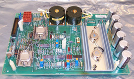 Used General Electric DS3800NPSS1E1D Circuit Board DS3800NPSS / Ge - $97.02