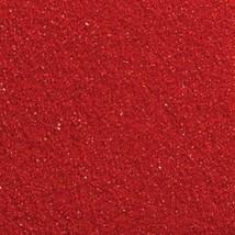 Hortense B. Hewitt Wedding Accessories Sand, Red - $10.17