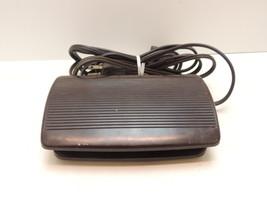 ORIGINAL Singer 619494-001 Sewing Machine Foot Pedal Speed Controller CR... - $26.68