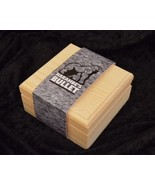 Harambe's Bullet & Last Words Funny Facebook Gift Monument Present Harambe - $23.35+