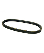 Replaces MTD 954-04014 Auger Belt - $22.79