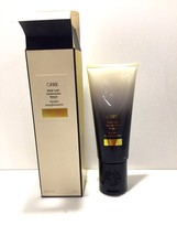 SALE! Oribe Gold Lust Transformative Masque 5 Fl Oz BNIB - $50.00