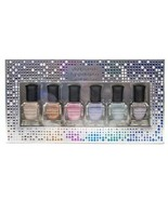 Deborah Lippmann LIQUID METAL Gel Lab Pro Color Set; Talk Dirty To Me, C... - $28.49