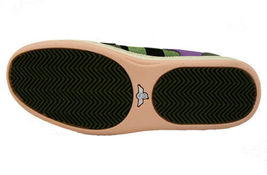 Creative Recreation Womens Military Purple Grape Buffalo Cesario Lo Shoe Sneaker image 6