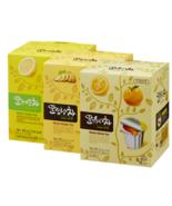 Kkohshaem 15 Tea Capsules x 5boxes Korea Food - $69.00