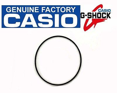 Primary image for CASIO DW-260 G-Shock Gasket Case Back O-Ring DW-270 MSG-1200 MSG-1201 MSG-1300D