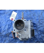 2006 Honda Accord K24A4 throttle body assembly OEM engine motor K24A bas... - $149.99