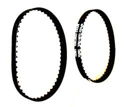 Set da 2 Stretto & Ampio Ryobi OSS450 OSS500 Levigatrice Ricambio Cinture - $15.67