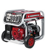 A-ipower 12000-Watt Gasoline Powered Electric Start Generator CARB RV St... - $1,236.51