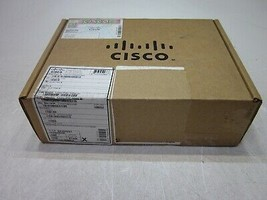 NEW Cisco N2200-PDC-350W-B V02 350W DC Power Supply Sealed Box - $64.38