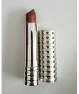 Clinique Different Lipstick DL-74 Surprise NEW IN BOX - $54.20