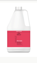 Wella Professionals INVIGO Brilliance Conditioner for Fine Hair Gallon - $95.90