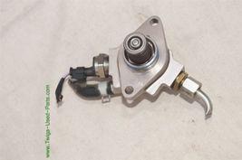 VW Volkswagen Audi 1.4L 1.2L Turbo FSI High Pressure Fuel Pump HPFP 04E127026AG image 4