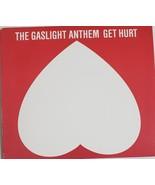 The Gaslight Anthem Get Hurt 2014 Single Promo CD Sleeve - $5.95
