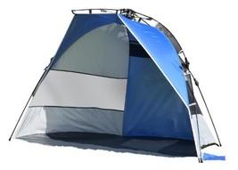 Lightspeed Quick Draw Sun Shelter (Blue/Silver) - $84.04 CAD