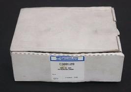 BOX OF 3 NEW FERRAZ SHAWMUT C300129 700VAC, 80A A070URD30KI0080