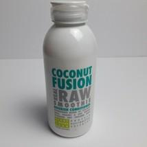 Real Raw Smoothie Coconut Fusion Nourish Conditioner - 12 fl oz - $8.90