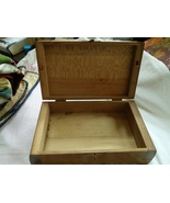 Art Deco Dresser Box - $35.00