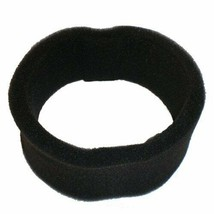 Bissell Filter - Outer Circular Filter Only, 69B1 - $8.40