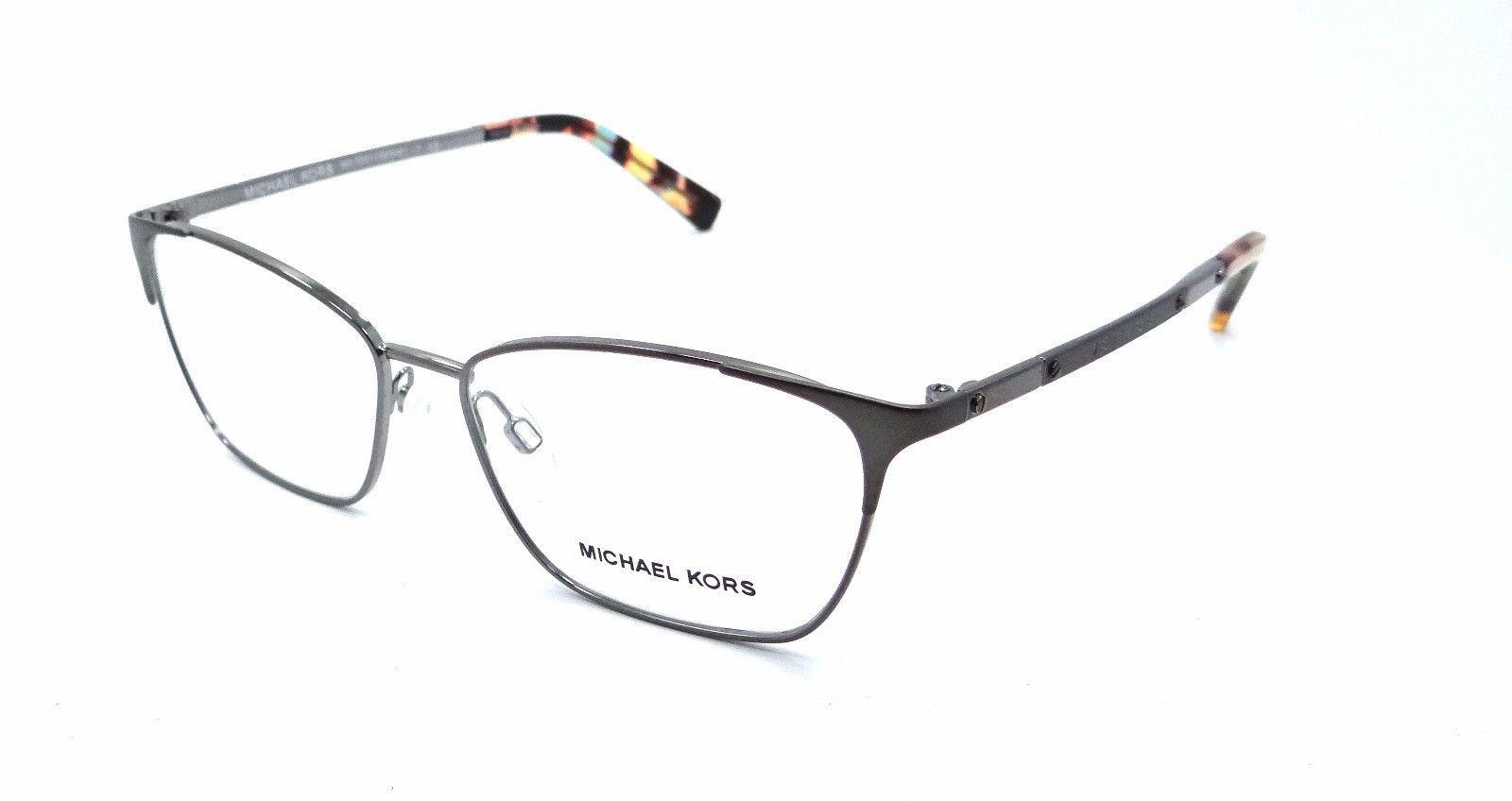 b16d9957f1 New Michael Kors Rx Eyeglasses Frames MK and 38 similar items. S l1600