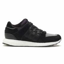 Adidas Men's Equipment Support 93/16 Concepts Black S80560 - $161.49