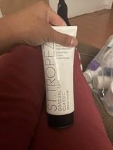 St. Tropez Gradual Tan Classic - Body Lotion Medium/Dark 6.7oz (200ml) New - $18.61