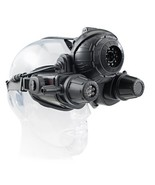 EyeClops Night Vision Infrared Stealth Goggles - $469.43