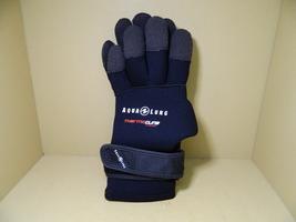 Aqua Lung ThermoCline K-Glove -5mm  - $30.00