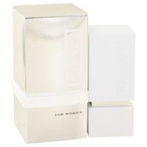 Burberry Sport Ice By Burberry For Women 1.7 oz EDT Spray - $46.55