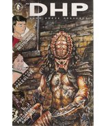 Dark Horse Presents 69 (DHP, 69) [Unknown Bindi... - $3.19