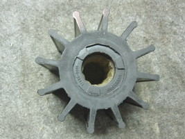 JABSCO 17935-0001 Impeller New image 1