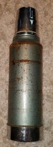 Vintage 1979 Aladdin Stanley A-944C 1 Quart Unbreakable Thermos Made in ... - $18.69