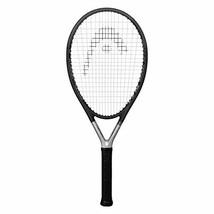 HEAD Ti.S6 Strung Tennis Racquet 4-3/8, Strung - $83.03