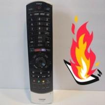 Toshiba CT-90367 Smart 3D TV Remote for 55UL610U 65UL610U 47TL515U 32TL515U - $44.96