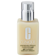 Clinique Dramatically Different Moisturizing Gel 125 ml  - $28.42