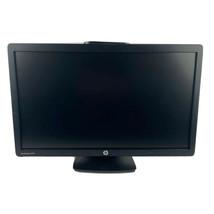 "HP EliteDisplay E201 20"" Desktop Widescreen LED LCD Backlit Flatscreen M... - $74.99"