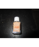 Neutrogena Skinclearing Makeup #105 Caramel 1 Fl. Oz. - $15.67