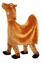 Pantomime / Nativity Camel  Costume - 2 - person - $405.09