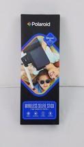 Polaroid PCA3200 Wireless Selfie Stick Bluetooth Powered Shutter Extends... - €4,51 EUR