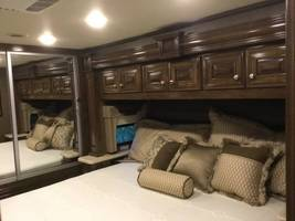 2017 Thor Tuscany XTE 36MQ For Sale In Salinas, CA 93908 image 6
