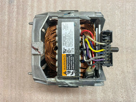 Whirlpool Washer Drive Motor WP661600 - $166.32