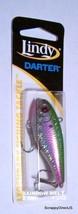 Lindy Darter Rainbow Smelt 1/2 oz - $4.75