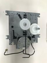 #2760 Whirlpool FSP Timer DW 4162397 Model M520 - $49.50