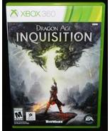 Dragon Age: Inquisition - Xbox 360 - $7.51