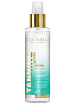 Body Drench Quick Tan Tanning Water Sprayer, 7 oz