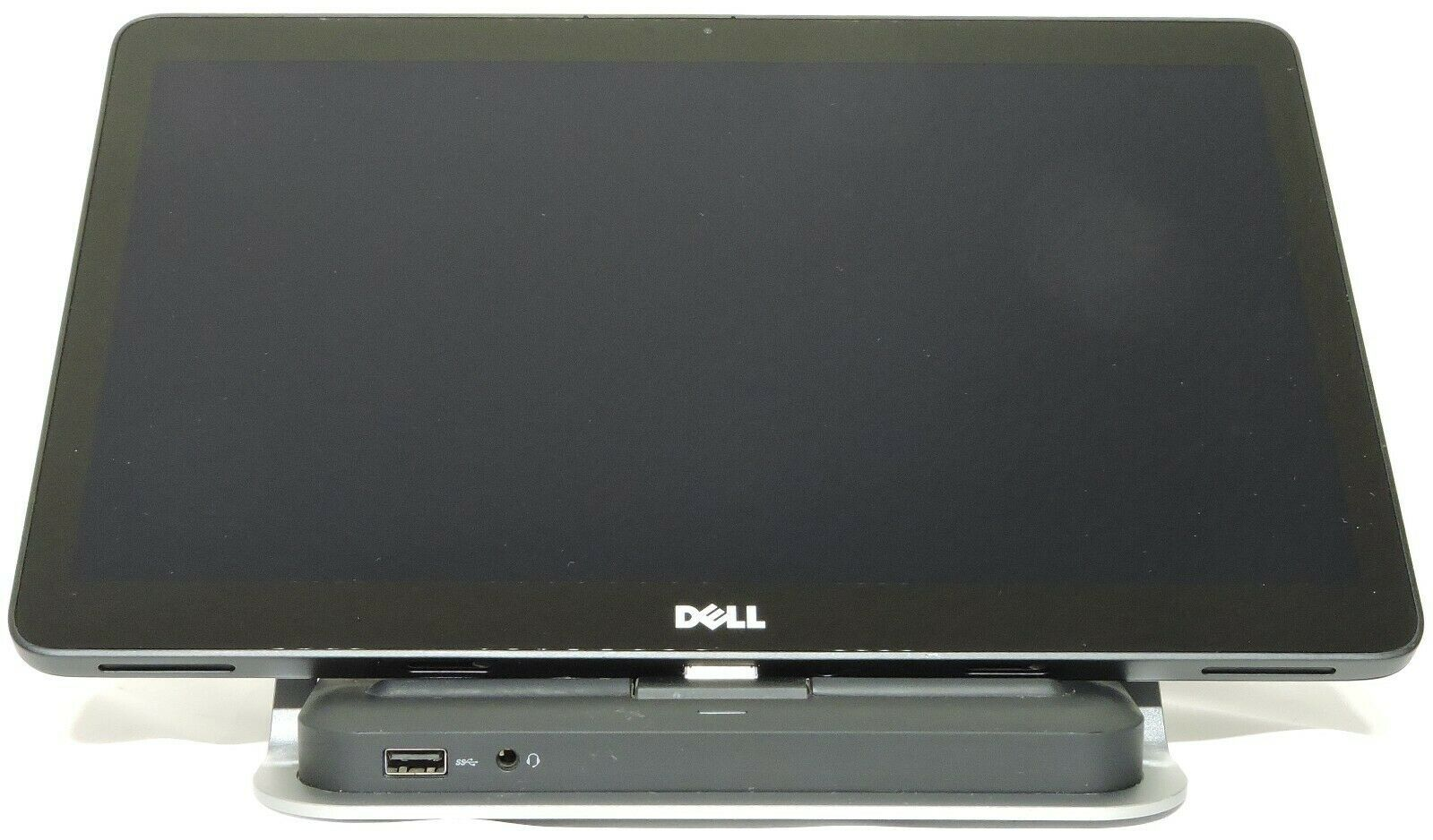 Primary image for Dell Latitude 7350 13.3in. 256GB SSD Intel Core M 8GB RAM FHD Dock PC Tablet