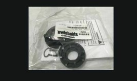 P021045211 Genuine Shindaiwa / Echo COVER, GEAR CASE KIT - $19.79