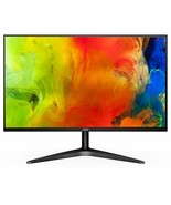"AOC 27B1H 27"" Full HD 1920x1080 Monitor, 3-Sided Frameless, IPS Panel, H... - $137.07"
