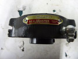 """Sealmaster S-3292-M23, 762241 Take Up Ball Bearing 1 7/16"""" New image 3"""